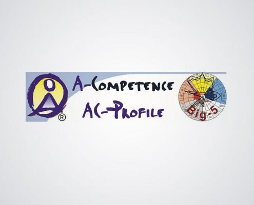 Portfolio1000x650_ACP