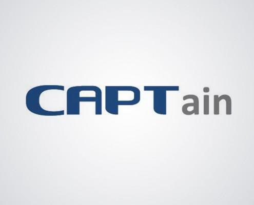 Portfolio1000x650_Captain