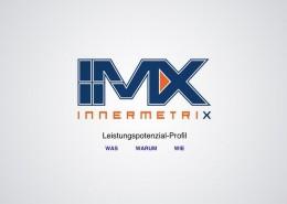 Portfolio1000x650_IMX