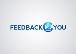 Portfolio1000x650_feedback2you