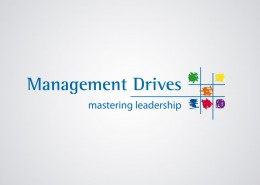 Portfolio1000x650_managementdrives