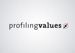 Portfolio1000x650_profilingValues